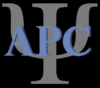 psychhealthcare logo