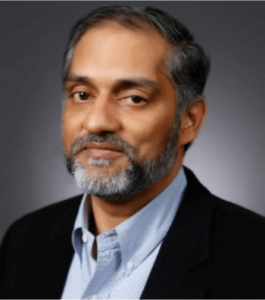 Meet Dr  Zaheer Aslam - Advanced Psychiatric Care